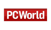 PCWorld - Editor's Review